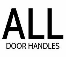 All Door Handles