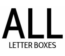 All Letter Boxes