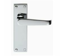 Latch Door Handles