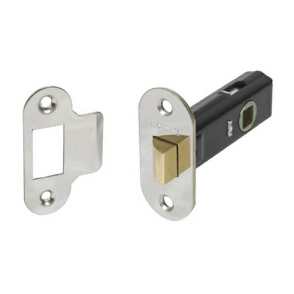door latch door mortise latch